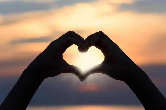 srdce z prstů.jpg