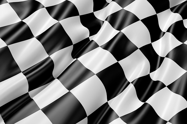 závodní vlajka.jpg